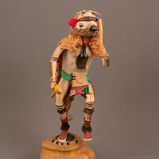 Hopi Way Collection