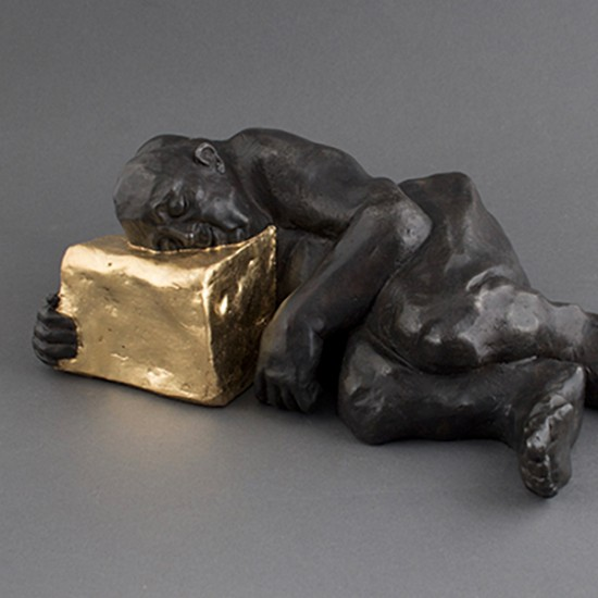 Martin  Spei - Gold Box Series: Could